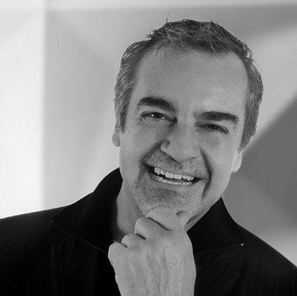 Carlos Virgile