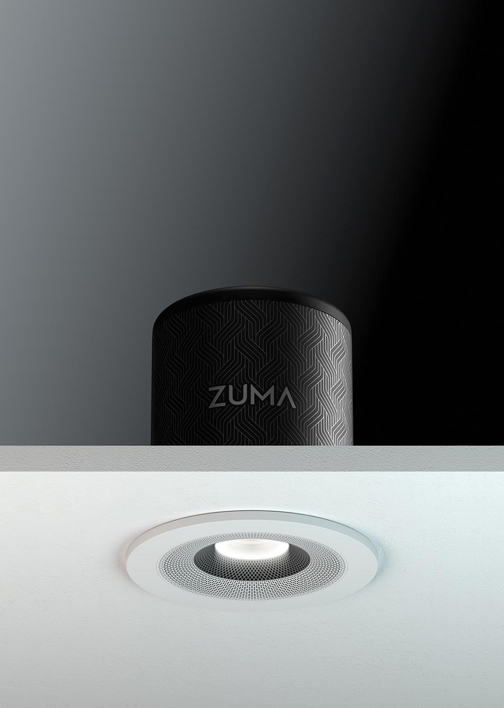 Zuma AI